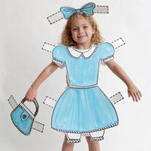 DIY-Halloween-Costumes-21