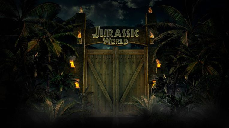jurassicworld_gate