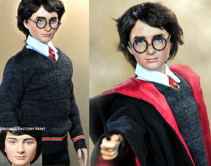 muneco-Daniel-Radcliffe-Harry-Potter-728x573