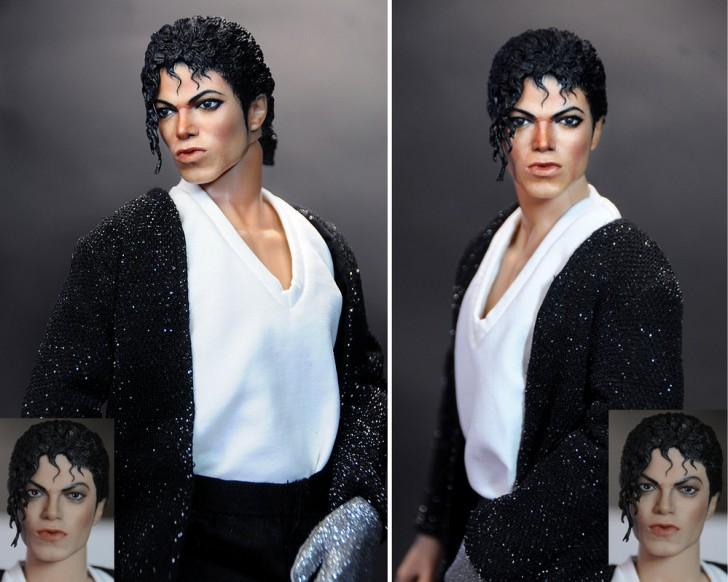 muneco-Michael-Jackson-Billie-Jean-728x582
